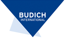 budich-international-logo