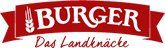 burger-knaecke_logo-landknaecke-001