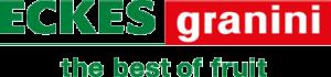 eckes-granini-group-logo